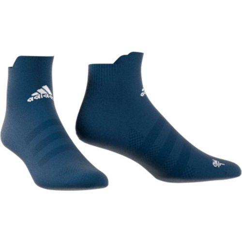 Socquettes ALPHASKIN LIGHTWEIGHT CUSHIONING - Adidas - Shopsquare