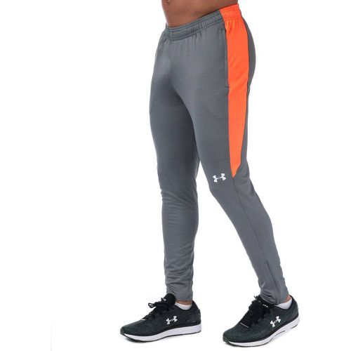 Pantalon Challenger II Training - Under Armour - Shopsquare