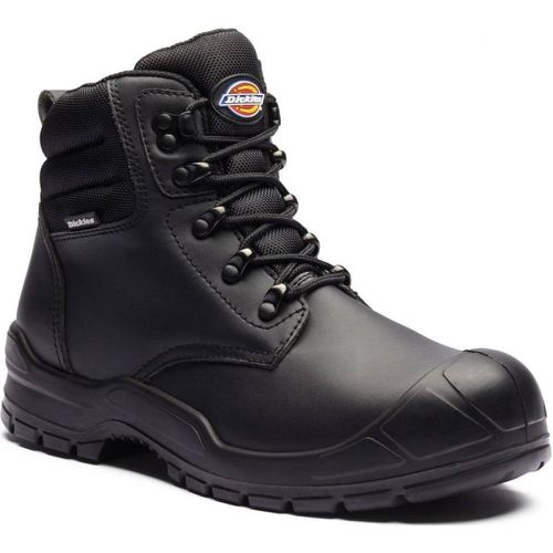 Chaussure de sécurité TRENTO safety boot S1P - Dickies - Shopsquare