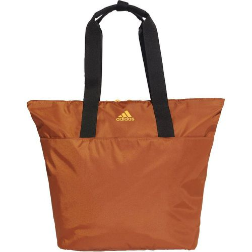 Tote bag ID - adidas Performance - Shopsquare