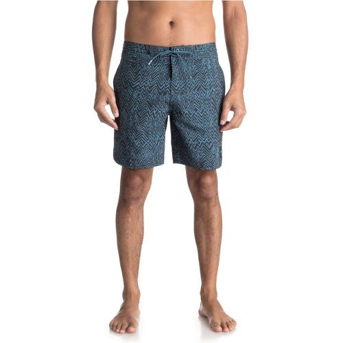 "Beachshort Variable 18"" - Quiksilver - Modalova"