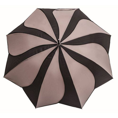 Parapluie CLUB - Long automatique - NEYRAT - Shopsquare