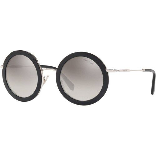 Lunettes de soleil CORE COLLECTION MU 59US - Miu Miu - Shopsquare