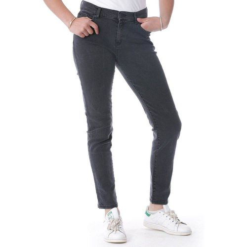 de103f3e864649 Jean slim used