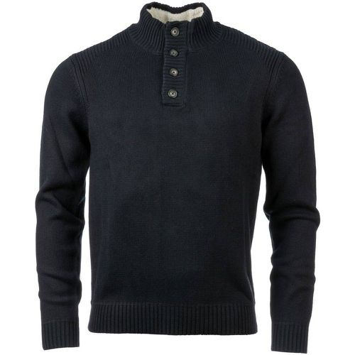 Pull col montant - Teddy smith - Shopsquare