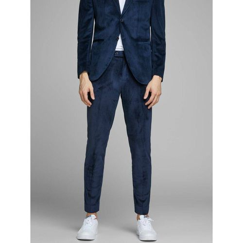 Pantalon Velours - jack & jones - Modalova