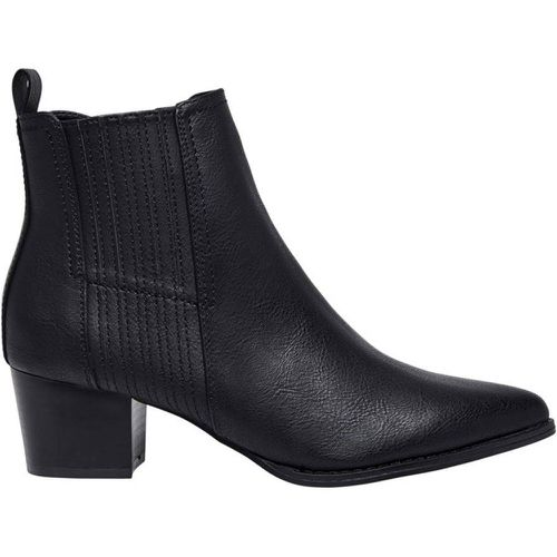 Bottines santiags Tobio - Only - Modalova
