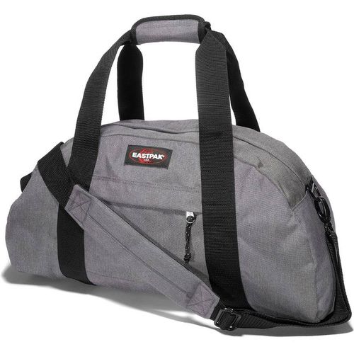 Sac de voyage cabine V015367>Synthétique AUTHENTIC STAND - Eastpak - Shopsquare