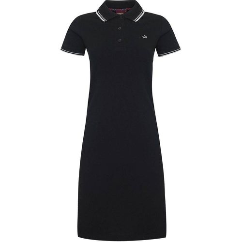 Robe polo KARA - MERC LONDON - Shopsquare