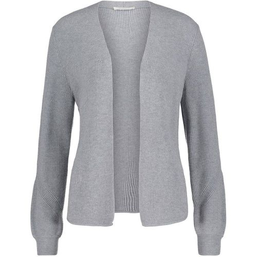 Cardigan en maille - BETTY & CO - Modalova