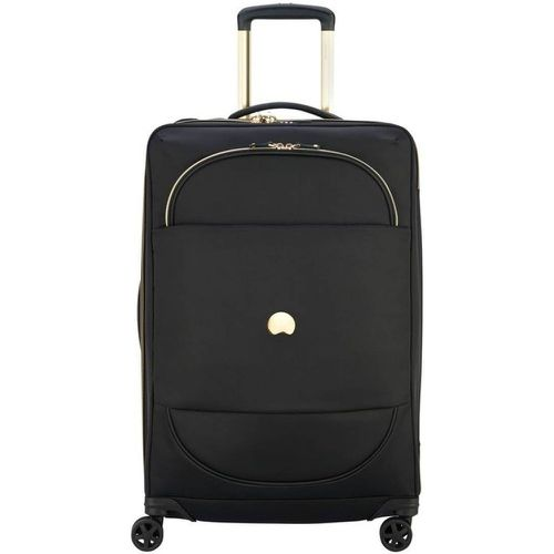 Montrouge Valise Trolley Ext 4Dr 69 cm - Delsey - modalova