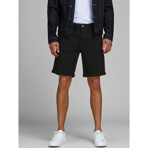 254b86bb6fdc9 Shorts en jean Super Stretch - jack & jones - Shopsquare