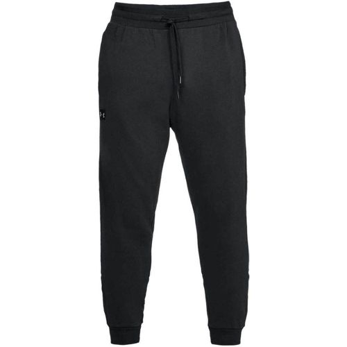 Pantalon RIVAL FLEECE - Under Armour - Shopsquare