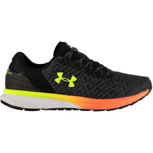 Baskets de running - Under Armour - Shopsquare