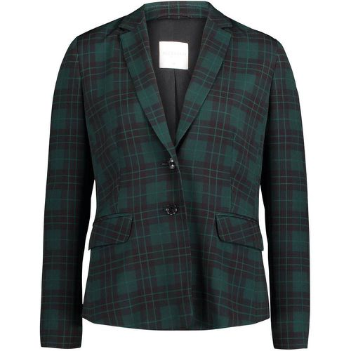 Blazer business - BETTY & CO - Modalova