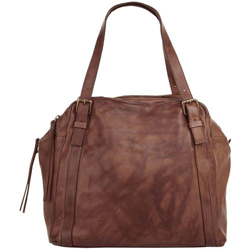 Sac Shopping. - SAMANTHA LOOK - modalova