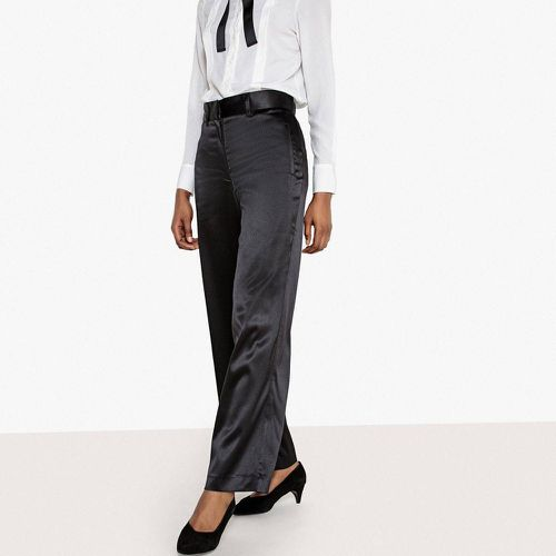 Pantalon droit - LA REDOUTE COLLECTIONS - Modalova