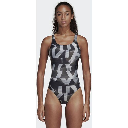 Maillot de bain Athly X Graphic - adidas Performance - Shopsquare