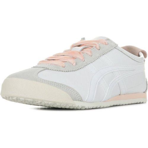 "Baskets Mexico 66 ""Breeze"" - Onitsuka Tiger - Shopsquare"