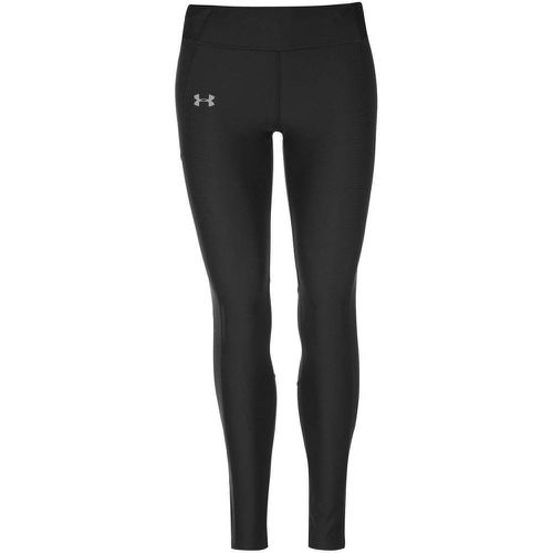 Collant de fitness taille élastique - Under Armour - Shopsquare