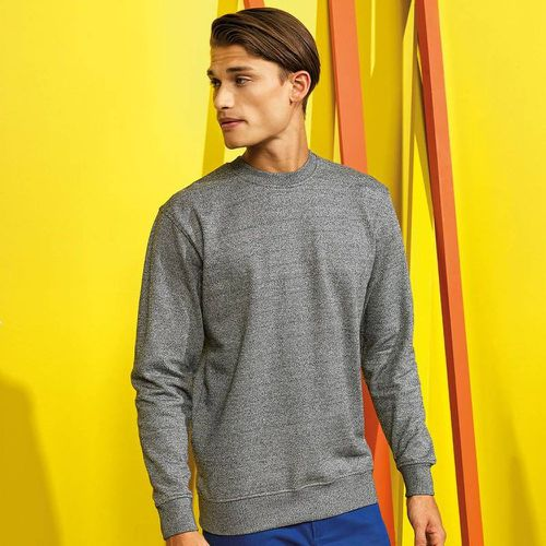 Sweat-shirt - ASQUITH & FOX - Modalova