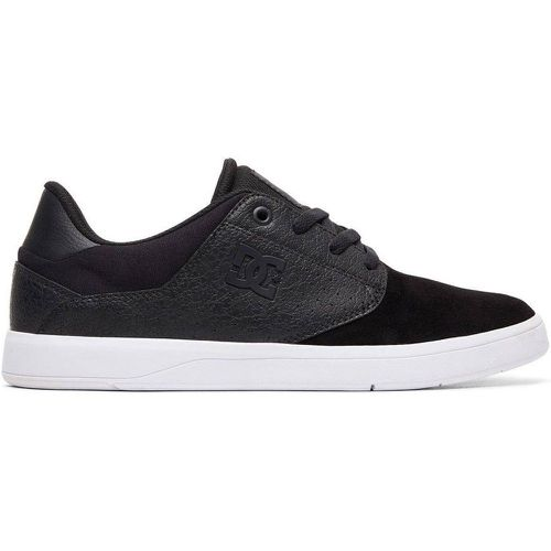 Chaussures FA18 Plaza TC - DC SHOES - Shopsquare