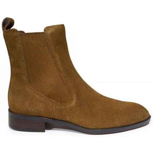 Bottines - WHAT FOR - Shopsquare