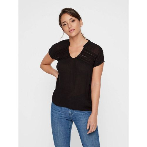 Top Court - VERO MODA - Shopsquare