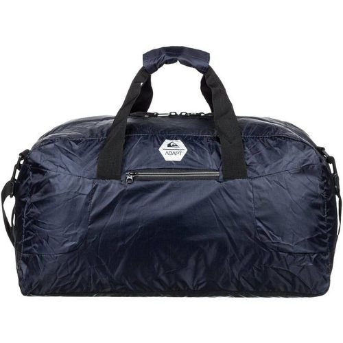 Grand sac de voyage compact Packable 43L - Quiksilver - Shopsquare