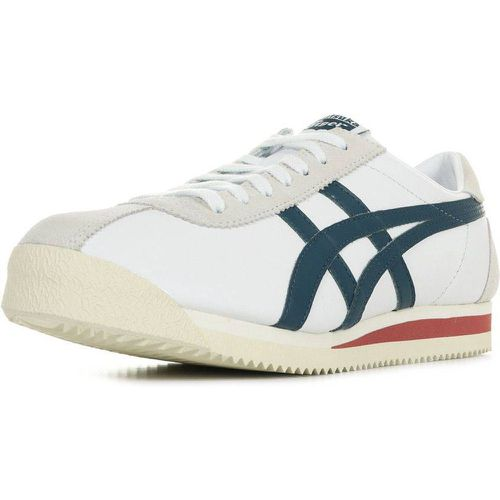 Baskets Tiger Corsair - Onitsuka Tiger - Shopsquare