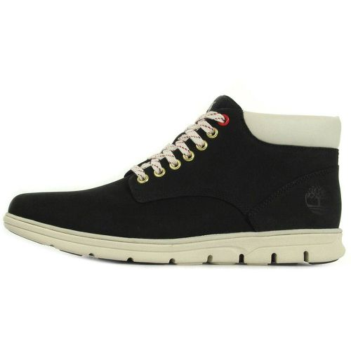 Baskets Bradstreet Chukka Leather - Timberland - modalova