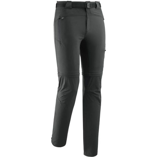 Pantalon FLEX ZIP-OFF PANT M - EIDER - Shopsquare