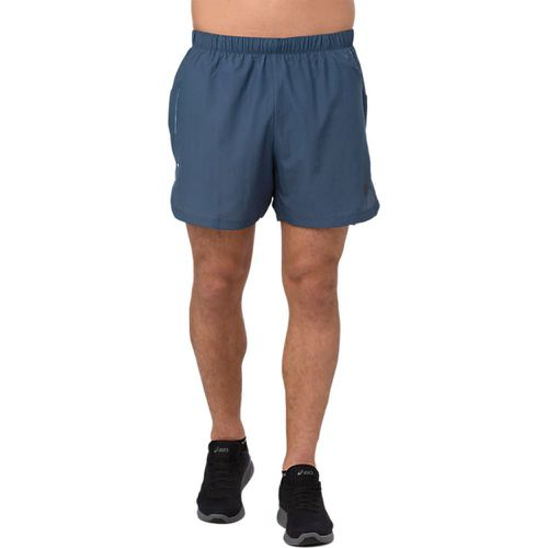 Asics 2-In-1 5 Inch Running Shorts - ASICS - Shopsquare