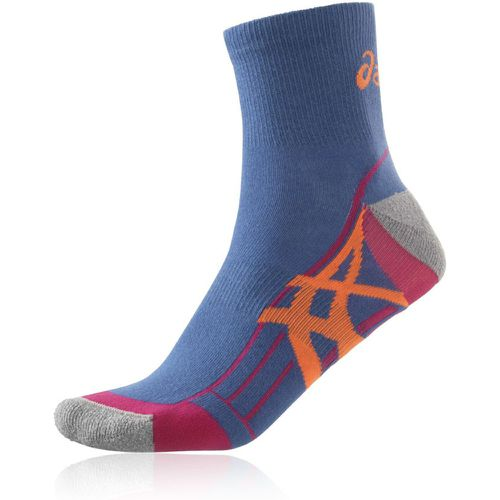 Series Mid Height Running Socks - ASICS - Shopsquare