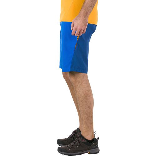 Berghaus Baggy Light Shorts - Berghaus - Modalova