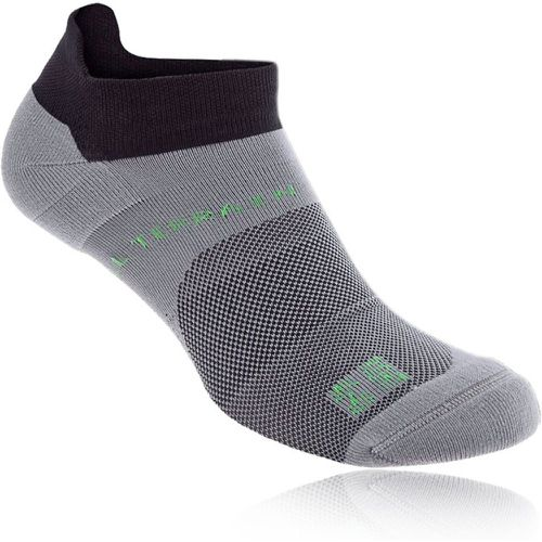 All Terrain Low Running Socks (Twin Pack) - Inov8 - Modalova