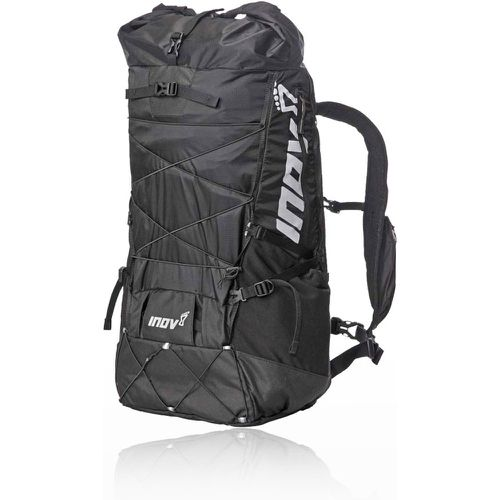 All Terrain 35L Backpack - AW19 - Inov8 - Modalova