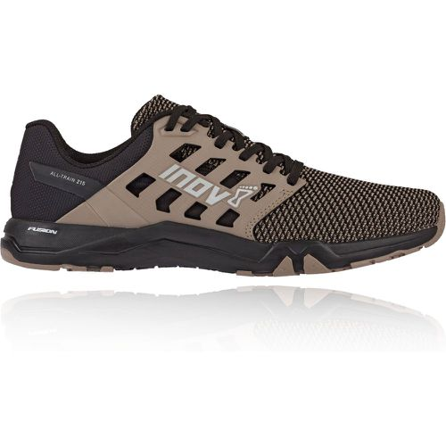 All Train 215 Knit Training Shoes - Inov8 - Modalova