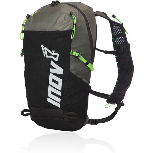 Adventure Lite 15 Backpack - SS20 - Inov8 - Modalova