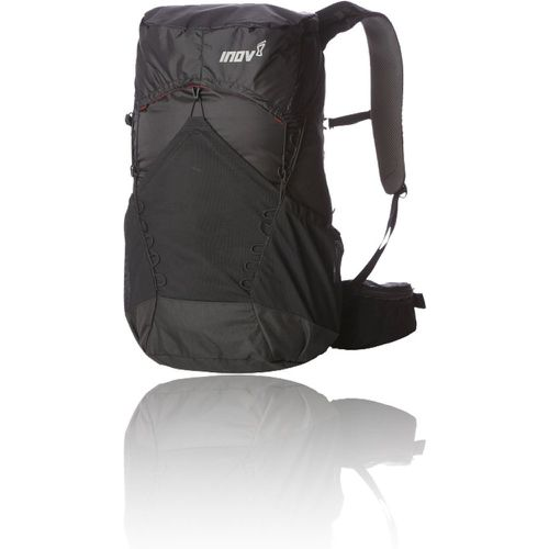All Terrain 25 Running Backpack - AW19 - Inov8 - Modalova