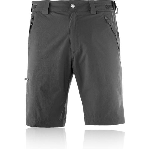 Wayfarer Walking Short - SS19 - Salomon - Shopsquare