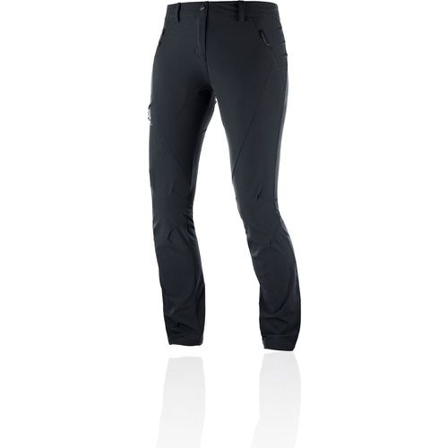 Wayfarer Tapered Women's Pants - SS20 - Salomon - Modalova