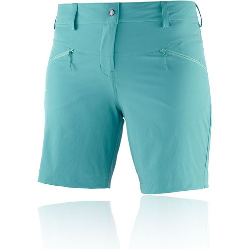 Salomon Wayfarer LT Women's Shorts - Salomon - Modalova