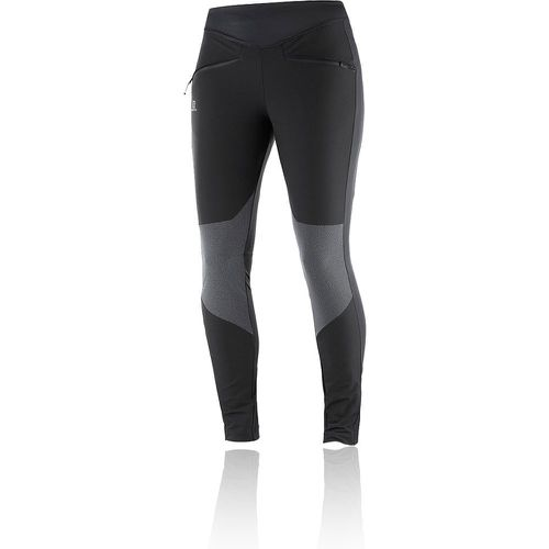 Wayfarer AS Women's Tights - SS20 - Salomon - Modalova