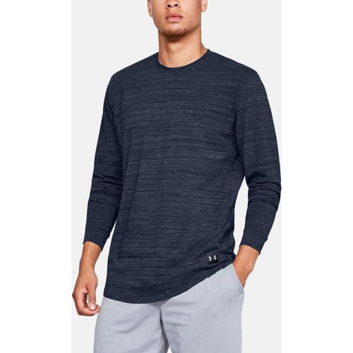 Sportstyle Long Sleeve Top - Sportsshoes - Shopsquare