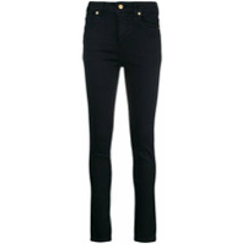 Skinny jeans - Department 5 - Shopsquare