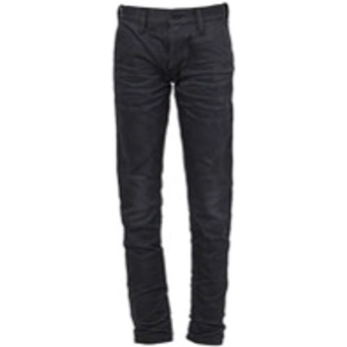 Pantalon slim - Mastercraft Union - Shopsquare