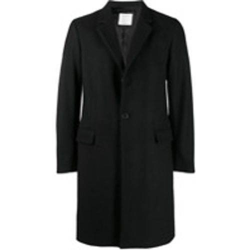 Apollo coat - Sandro Paris - Shopsquare