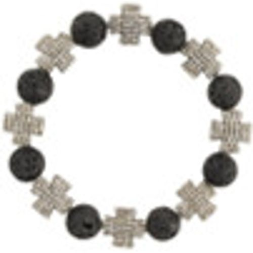 Bracelet en argent et diamants - Loree Rodkin - Shopsquare