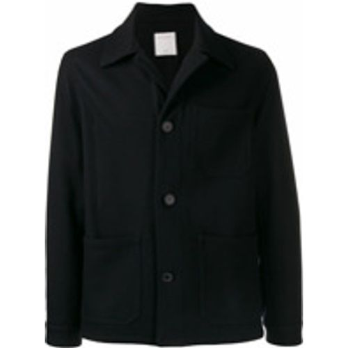 Veste Worker - Sandro Paris - Shopsquare
